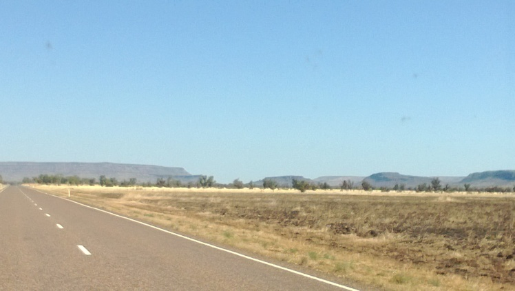 Pinkerton ranges
