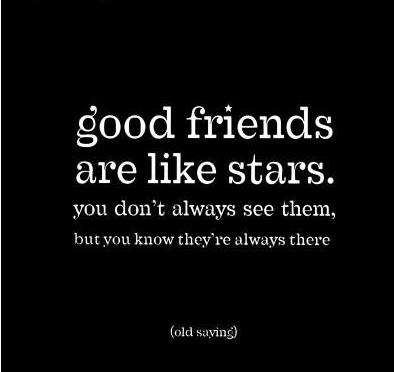 32469152-friendship-quotes-list-of-top-10-best-friendship-quotes-16